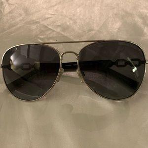 Michael Kors Sunglasses 🕶 😎
